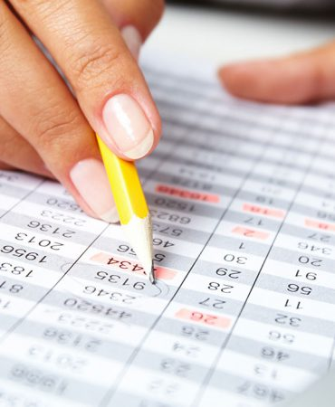 contabilita-fisco