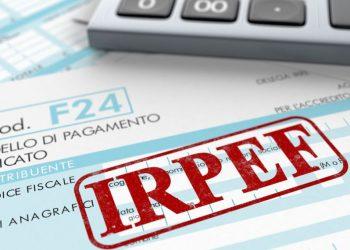irpef_1217-506161