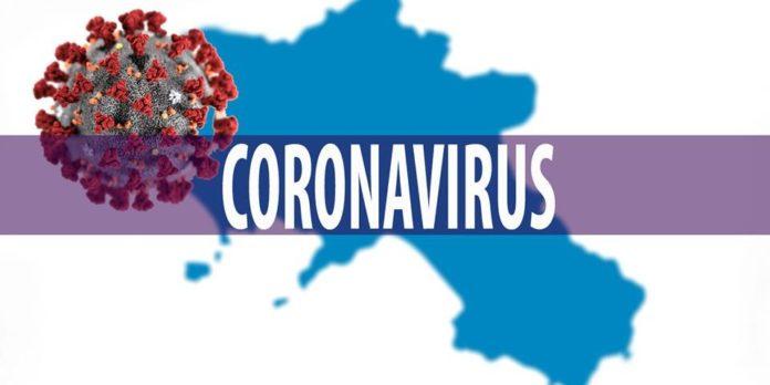 coronavirus-campania-1-1